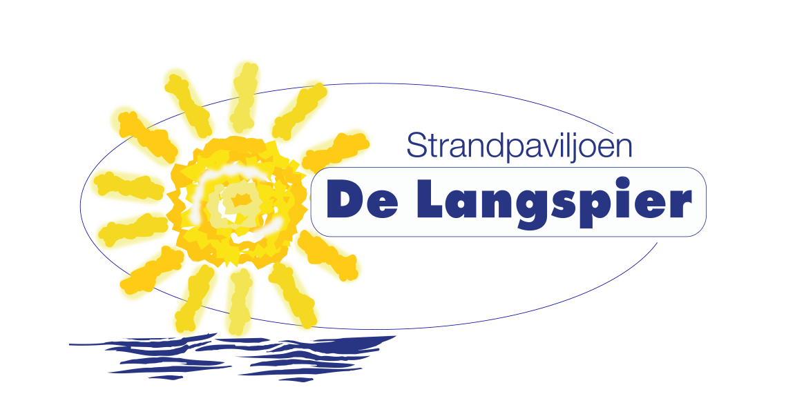 Strandpaviljoen de Langspier, the place to be